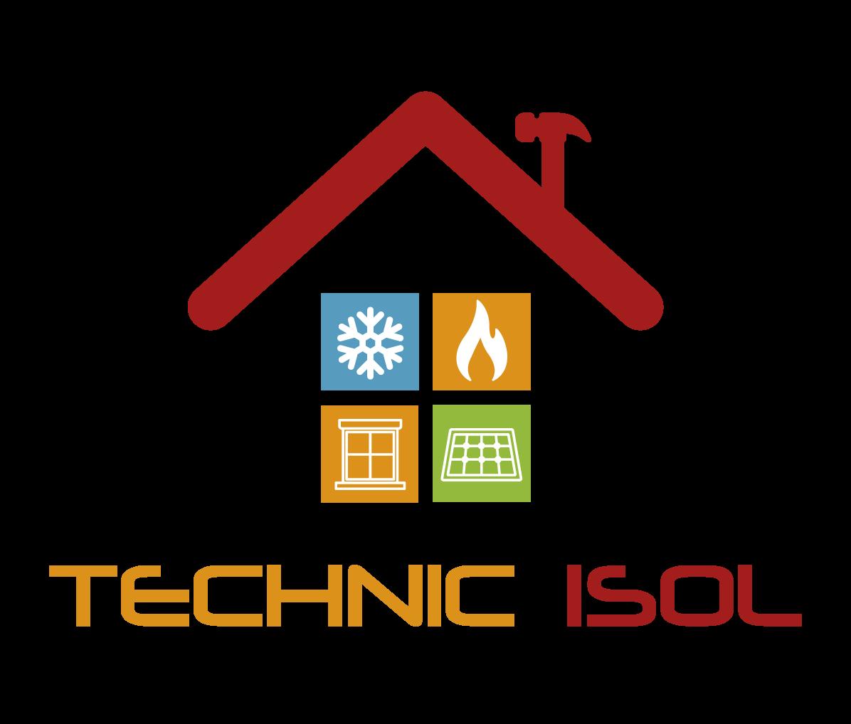 Technic Isol Aix en Provence